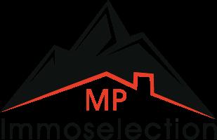 MP Immoselection di Ponziano Mario